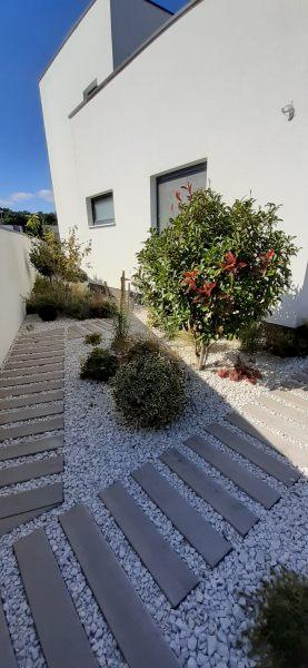 Strkova-zahrada