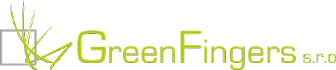 GreenFingers.sk   Realizácia záhrad