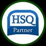 logo-HSQ-partner