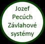 logo-jozef-pecuch-zavlahove-systemy